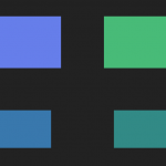 Simple AOS (Animate On Scroll) In JavaScript