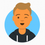 Customizable SVG Avatar Generator In JavaScript – Avataaars.js