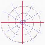 Generate SVG Spirals In JavaScript – Spirals.js