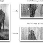 Responsive & Smart Image Cropping In JavaScript – vanillafocus