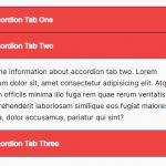 Slide Toggle In Vanilla JavaScript – slideToggle.js