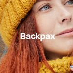 Responsive Parallax Scrolling Background JavaScript Library – Backpax