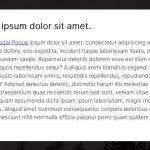 Display HMTL Content In Popup Window – Modals.js