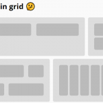 Responsive 12-column Grid System Inspired By Bootstrap – tb-grid