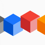 Create Animated 3D Cubes – Cube.CSS