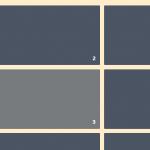 Draggable List Sorter In Vanilla JavaScript – Sorter