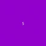 Easy Carousel Slider With Vanilla JavaScript – tCarousel.js