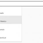 Enhanced Select Box In Vanilla JavaScript – Select.js
