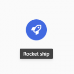 Tiny Smart Tooltip JavaScript Library – Tooltipper