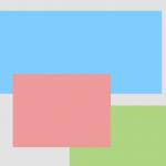 Tiny Draggable & Resizable Library – resizedrag.js