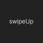JavaScript Library For Handling Swipe Up/Down/Left/Right Events – basicSwipe.js