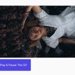 Combine Multiple Images Into A Gif – GiffyImages