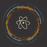 Atom.io Inspired Loading Effect In JavaScript