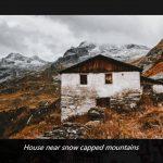 Minimal SEO-friendly Image Lightbox In Vanilla JavaScript