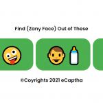 Emoji Captcha Verification System – eCaptcha