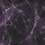 High Performance Particle System In JavaScript – perParticles.js